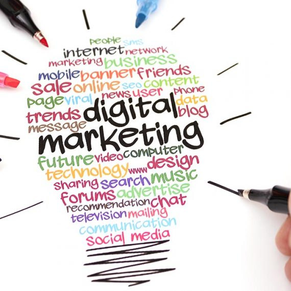 tips de marketing digital